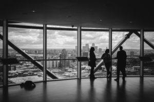 Partners FUT-URE companies
